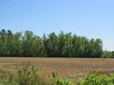 4930 Swamp Fox Highway - Photo 10