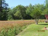 4930 Swamp Fox Highway - Photo 11