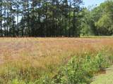 4930 Swamp Fox Highway - Photo 12
