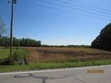 4930 Swamp Fox Highway - Photo 13