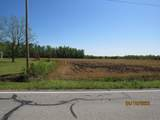 4930 Swamp Fox Highway - Photo 14