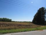4930 Swamp Fox Highway - Photo 15