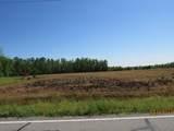 4930 Swamp Fox Highway - Photo 16