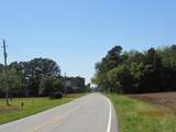 4930 Swamp Fox Highway - Photo 17