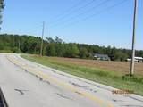 4930 Swamp Fox Highway - Photo 18