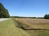 4930 Swamp Fox Highway - Photo 19