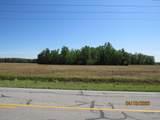 4930 Swamp Fox Highway - Photo 2
