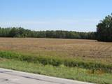 4930 Swamp Fox Highway - Photo 3