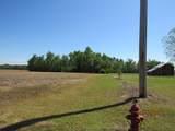4930 Swamp Fox Highway - Photo 4