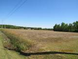 4930 Swamp Fox Highway - Photo 5