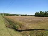 4930 Swamp Fox Highway - Photo 6