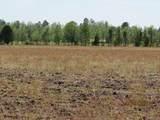 4930 Swamp Fox Highway - Photo 7
