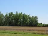 4930 Swamp Fox Highway - Photo 8