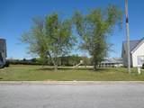 1812 Penncross Drive - Photo 30