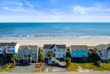 134 Ocean Boulevard - Photo 2