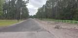 734 Windemere Road - Photo 2