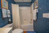 1551 Spinnaker Drive - Photo 30