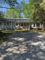 702 Swansboro Loop Road - Photo 1