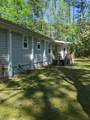 702 Swansboro Loop Road - Photo 23