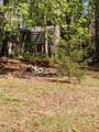 702 Swansboro Loop Road - Photo 26