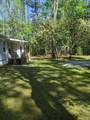 702 Swansboro Loop Road - Photo 28