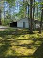 702 Swansboro Loop Road - Photo 29