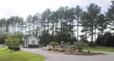 300 Augusta Court - Photo 5