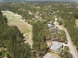 378 Cypress Ridge Drive - Photo 15