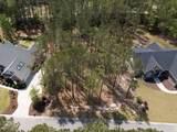 378 Cypress Ridge Drive - Photo 2