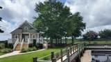 378 Cypress Ridge Drive - Photo 25