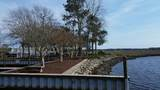 378 Cypress Ridge Drive - Photo 30