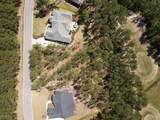 378 Cypress Ridge Drive - Photo 4