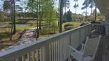 378 Cypress Ridge Drive - Photo 40