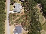 378 Cypress Ridge Drive - Photo 5
