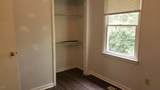 3425 Preakness Place - Photo 16