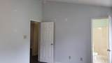 3425 Preakness Place - Photo 22