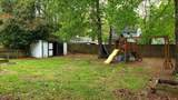 3425 Preakness Place - Photo 3