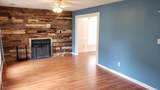 3425 Preakness Place - Photo 4