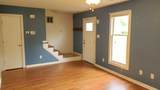 3425 Preakness Place - Photo 5