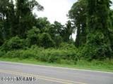 0 Woodbury Drive - Photo 1