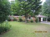212 Waters Road - Photo 1