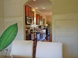 1403 Hammock Beach Road - Photo 21