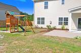 1403 Hammock Beach Road - Photo 24