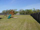 1403 Hammock Beach Road - Photo 26