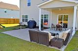 1403 Hammock Beach Road - Photo 28
