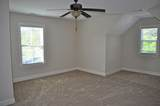 1403 Hammock Beach Road - Photo 40