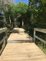 103 Sandpiper Lane - Photo 40
