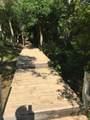 103 Sandpiper Lane - Photo 41