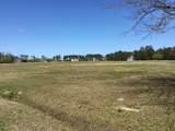 203 Long Creek Drive - Photo 6