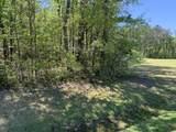 203 Long Creek Drive - Photo 8